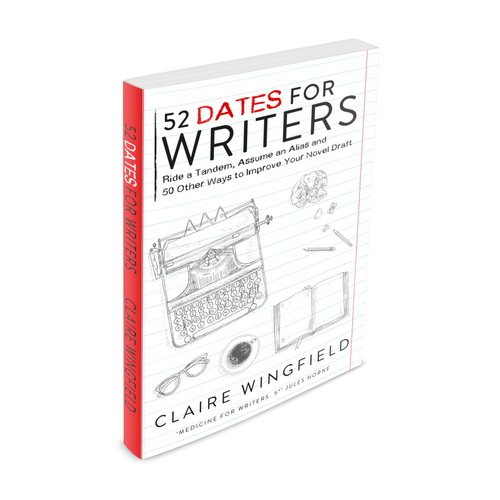 52 Dates For Writers Book Cover .png