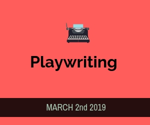 Writing retreat (6).jpg