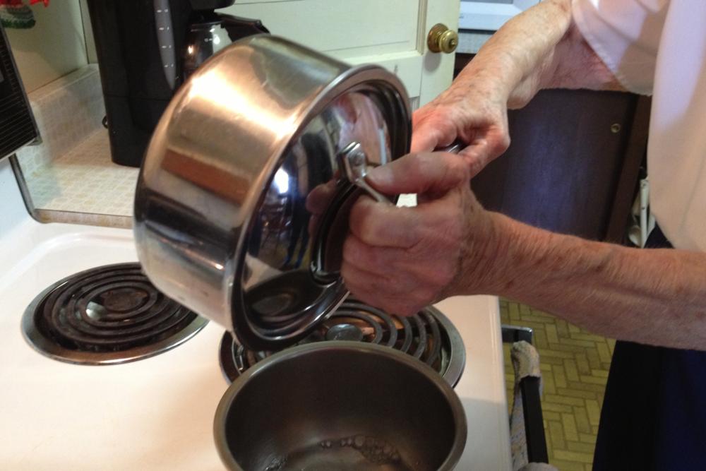 safe-cooking-user3.jpg