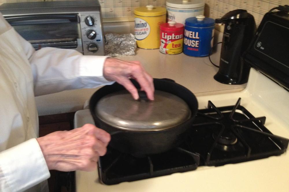 safe-cooking-user2.jpg