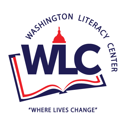 Washington Literacy Center