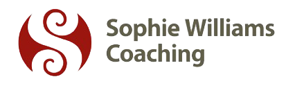 Sophie Williams | Life coach, workshops & coaching cafe, Bath, UK
