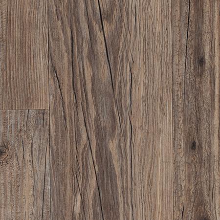 Flooring: Karndean- Ignea Wood