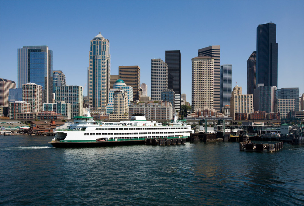 seattle-ferry-bainbrige-island.jpg