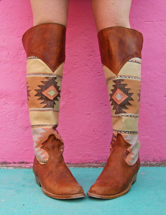 comalapa-tall-boots-uxibal.jpg