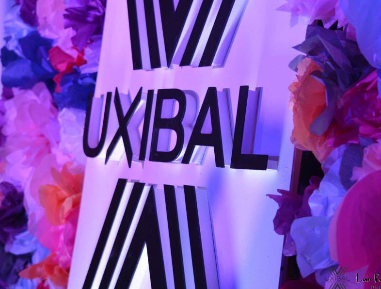 uxibal-flowers-fashion-show-logo.jpg