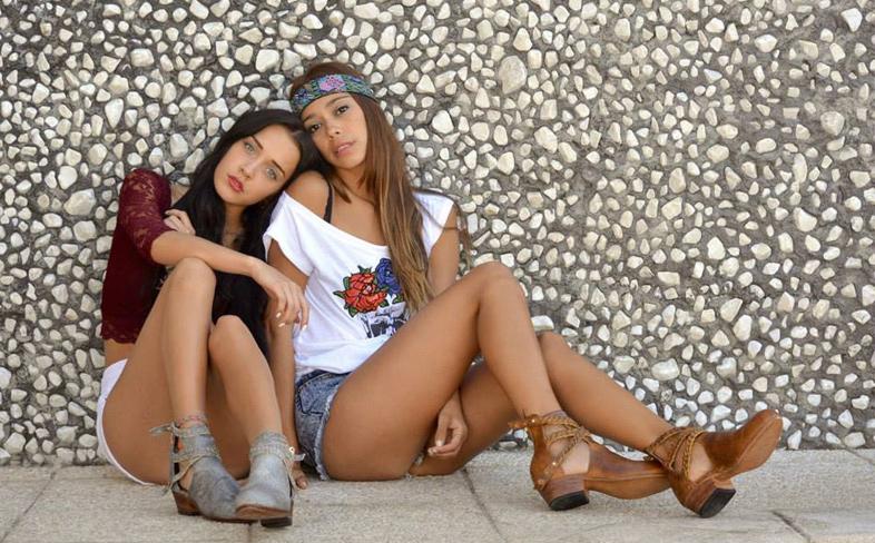 uxibal-trenza-boots.jpg