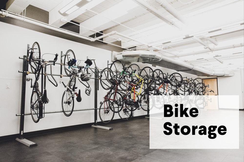 peerspace-bike.storage.JPG