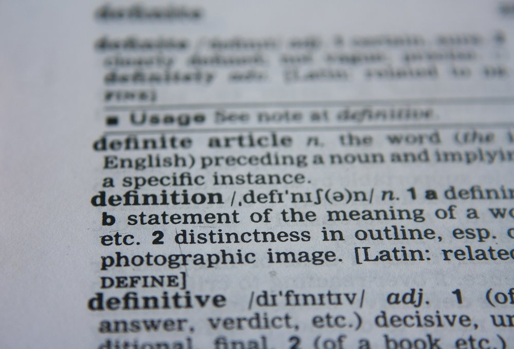 definition-390785_1920.jpg