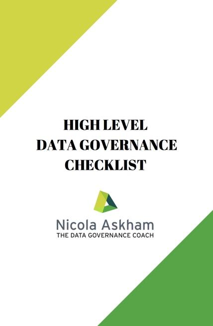 Free_Data_Governance_checklist image.jpg