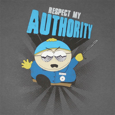 South_Park_Respect_Authority_Gray_Shirt.jpg