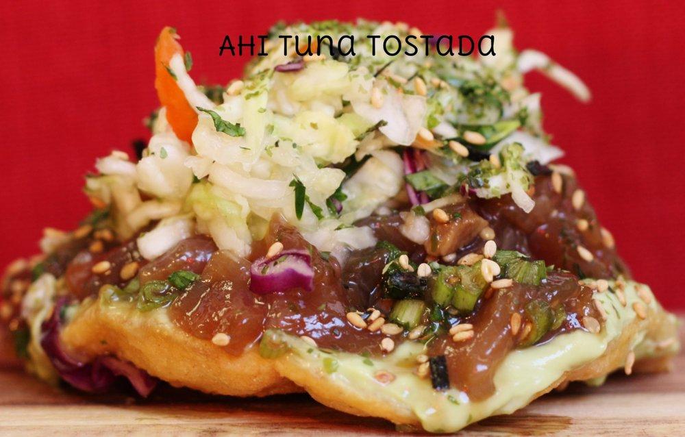 Flavor Tuna Tostada 1.jpg