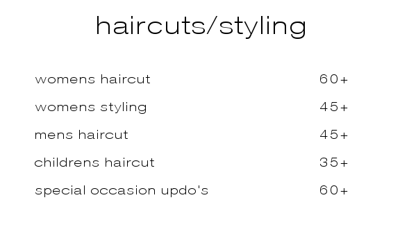 haircuts-styling.png