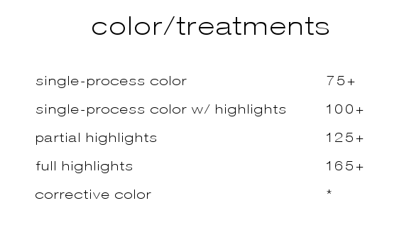 color-treatments.png