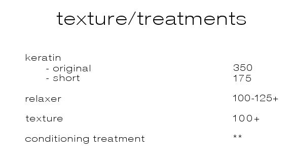 texture-treatments.png