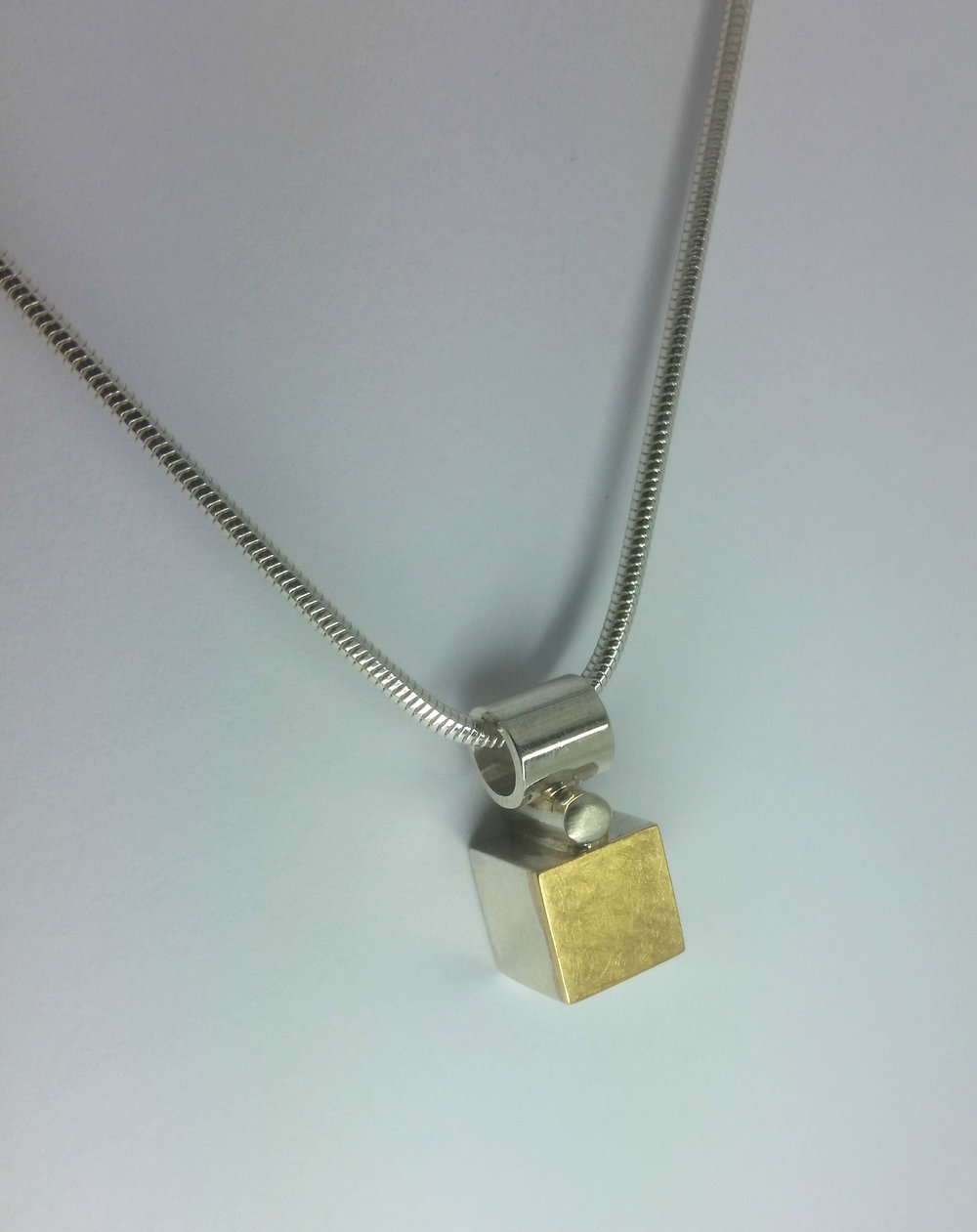 Cube pendant yellow gold.jpg