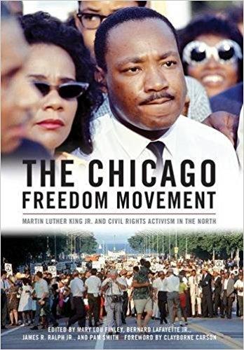 Chicago Freedom Movement.jpg