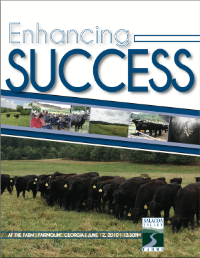 "June 2010 ""Enhancing Success"" Female Sale"
