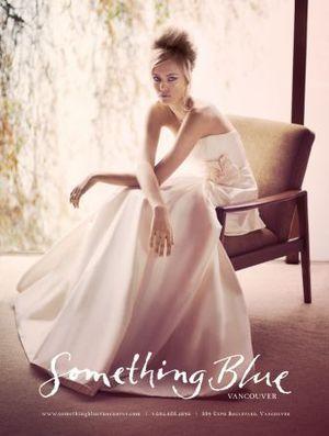 Brides_ad-comp.jpg