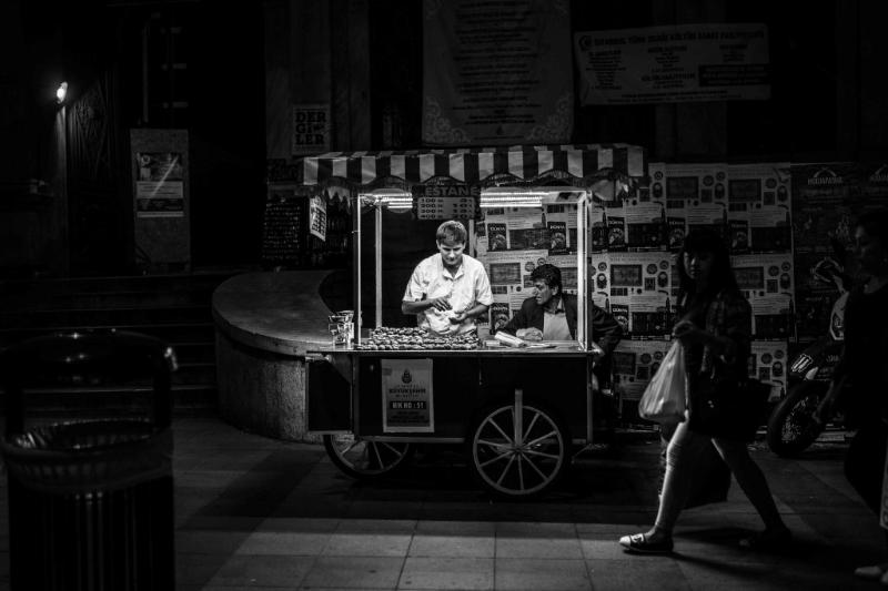 Istanbul-Street-Photography25-1024x683.jpg
