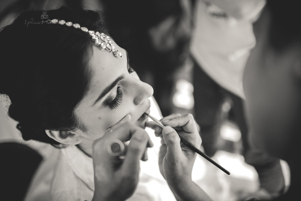 Candid Wedding Photography | Bangalore117.jpg