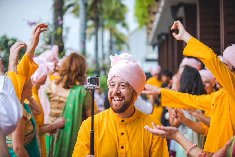 Candid Wedding Photography | Bangalore56.jpg
