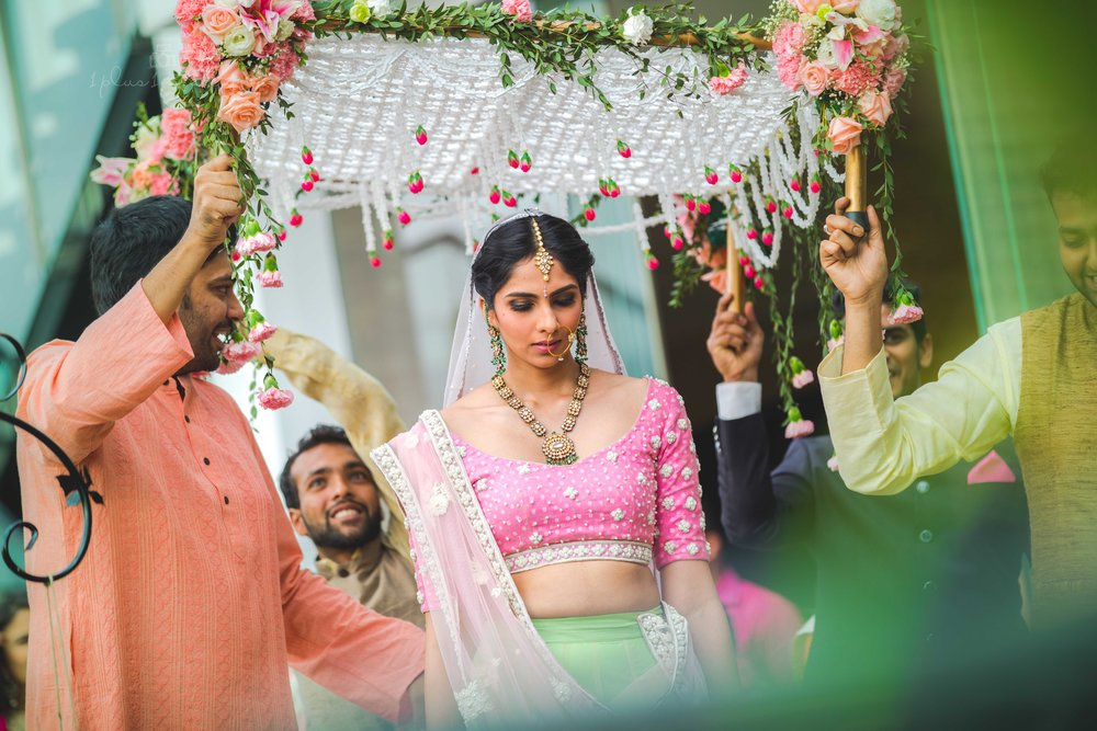 Candid Wedding Photography | Bangalore62.jpg