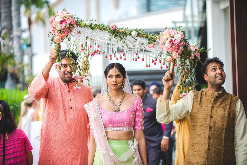 Candid Wedding Photography | Bangalore63.jpg
