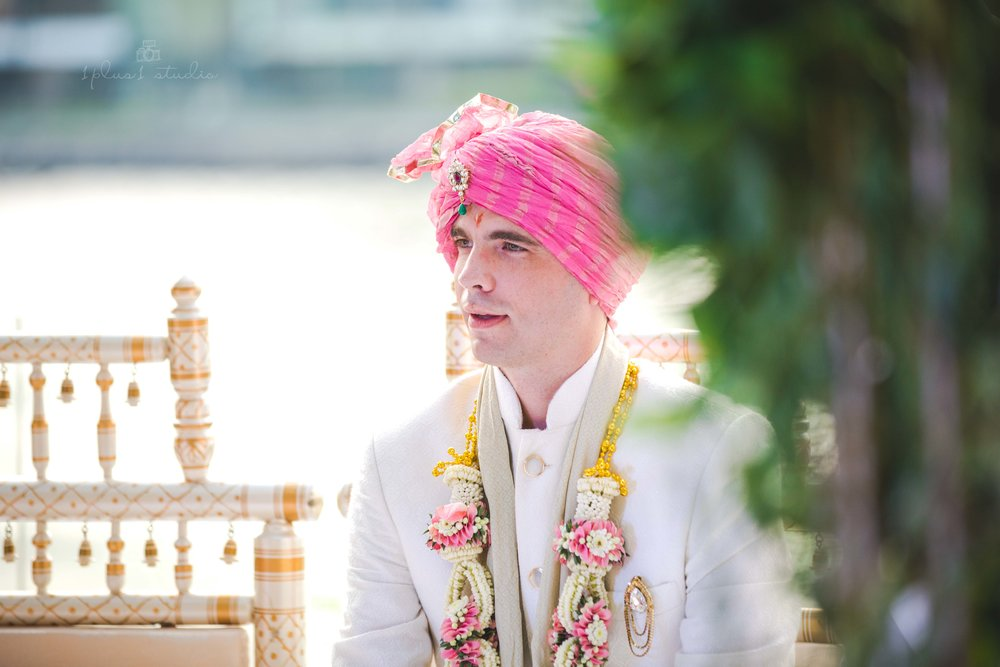 Candid Wedding Photography | Bangalore66.jpg