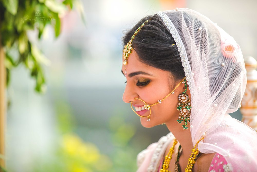 Candid Wedding Photography | Bangalore76.jpg