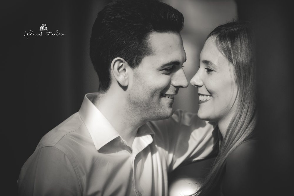 Couple shoot | Candid wedding photography.jpg