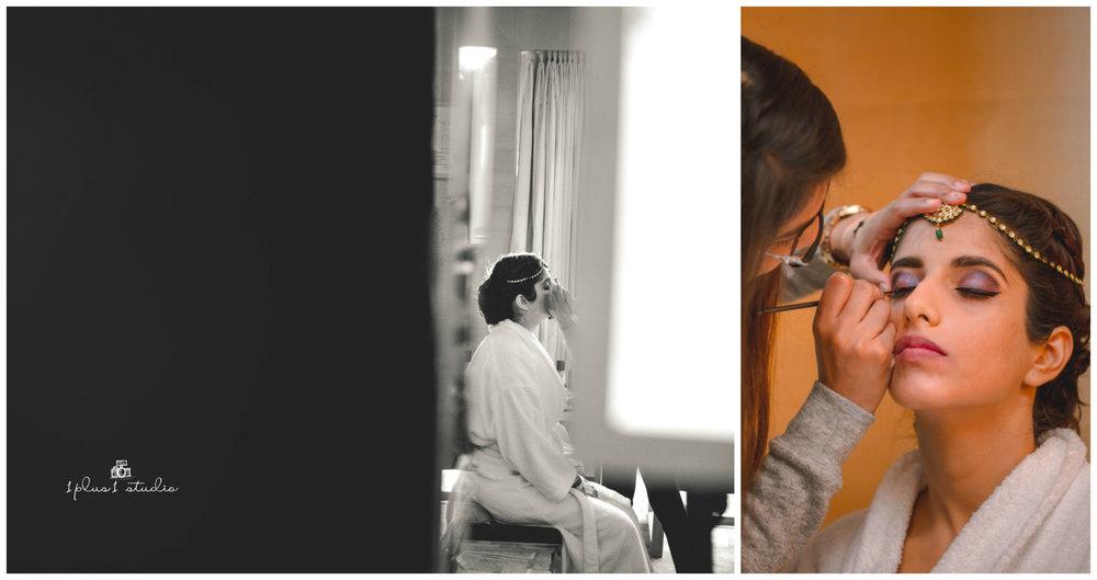 PicMonkey Collage-18.jpg