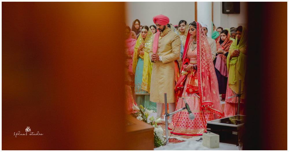 Gurudwara wedding.jpg