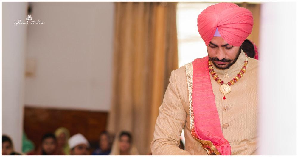 Gurudwara wedding-5.jpg