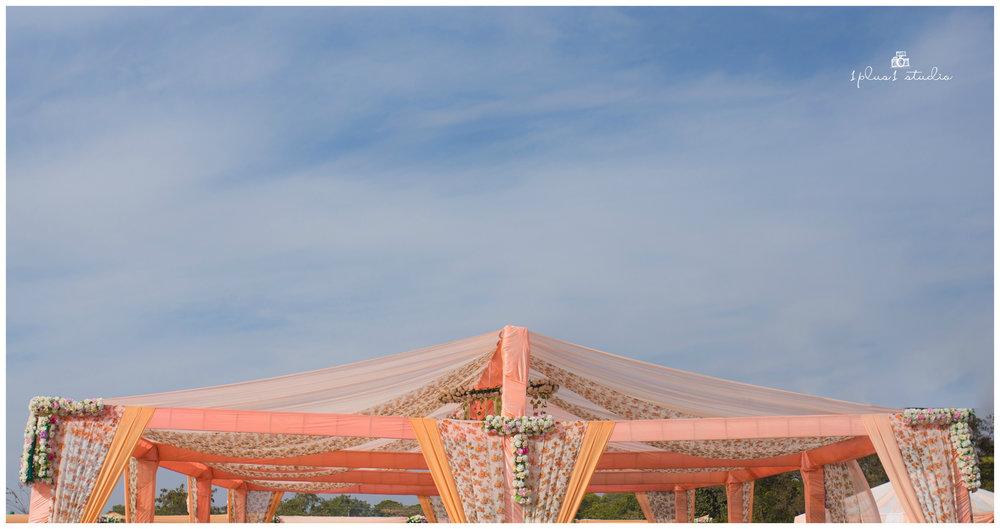 Gurudwara wedding-8.jpg