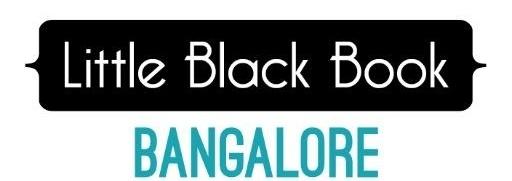LBB+Bangalore.jpg