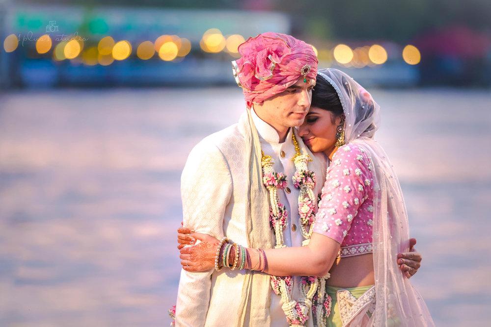 Chandigarh Destination Wedding-3.jpg