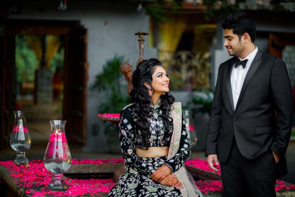 Chandigarh Destination Wedding-2.jpg