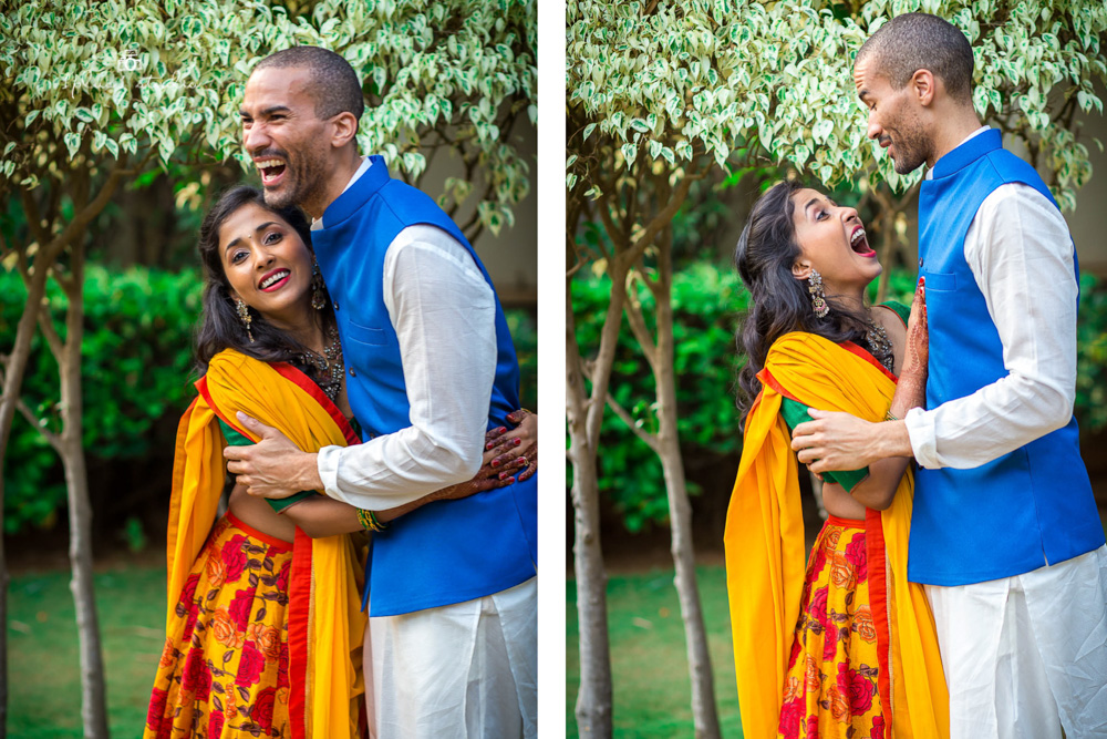 Mehndi Couple Shoot | Bangalore Wedding Photographer-1-7.jpg