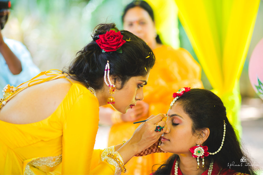 Temple bay Mahabalipuram  Telugu Wedding66.jpg