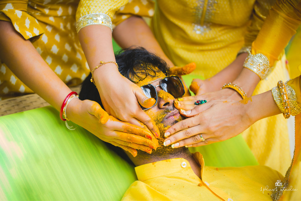 Temple bay Mahabalipuram  Telugu Wedding70.jpg
