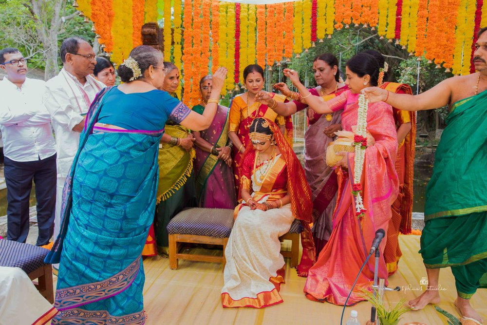 Tamarind Tree Wedding-8.jpg