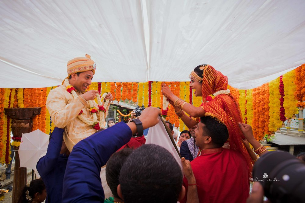 Tamarind Tree Wedding-9.jpg