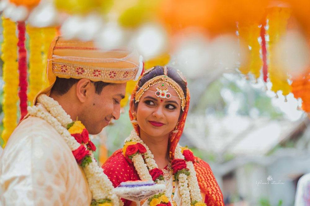 Tamarind Tree Wedding-22.jpg