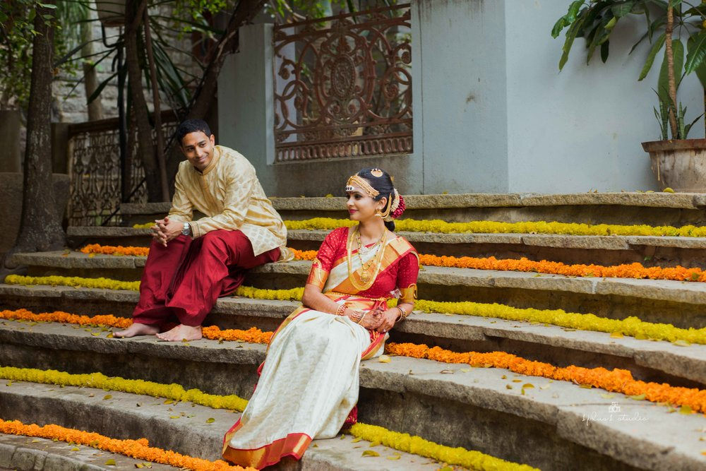 Tamarind Tree Wedding-34.jpg
