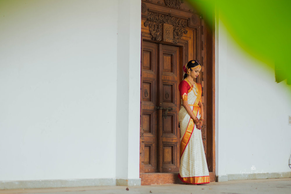 Tamarind Tree Wedding-42.jpg