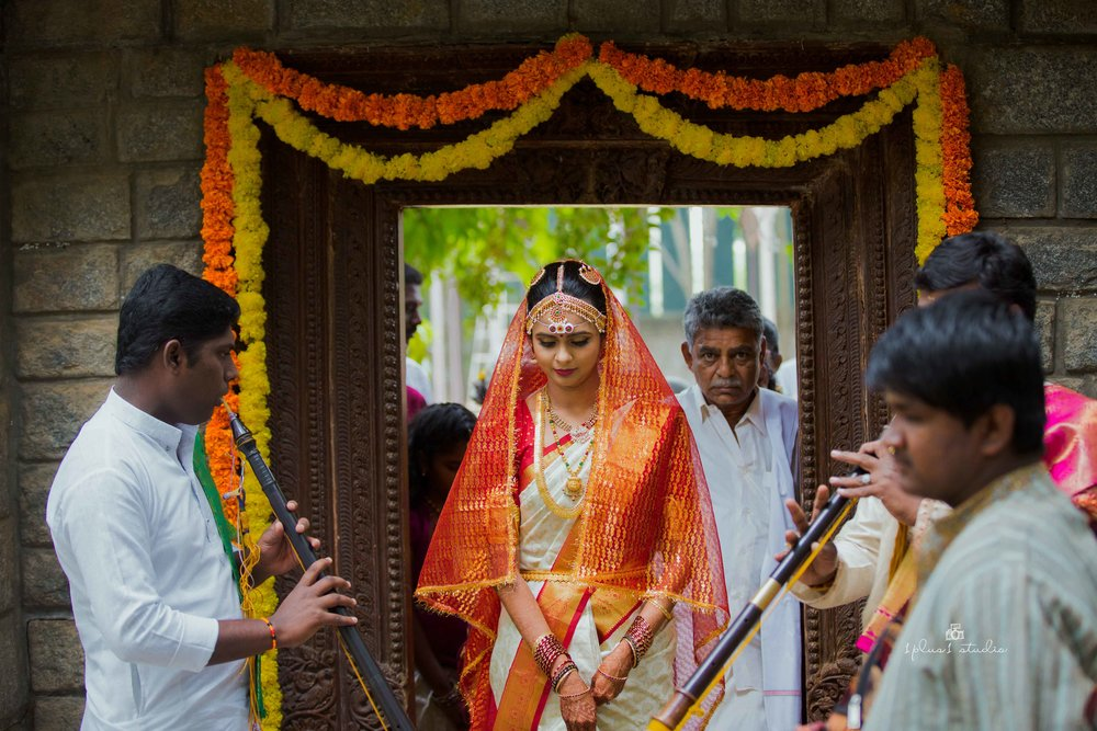 Tamarind Tree Wedding-54.jpg