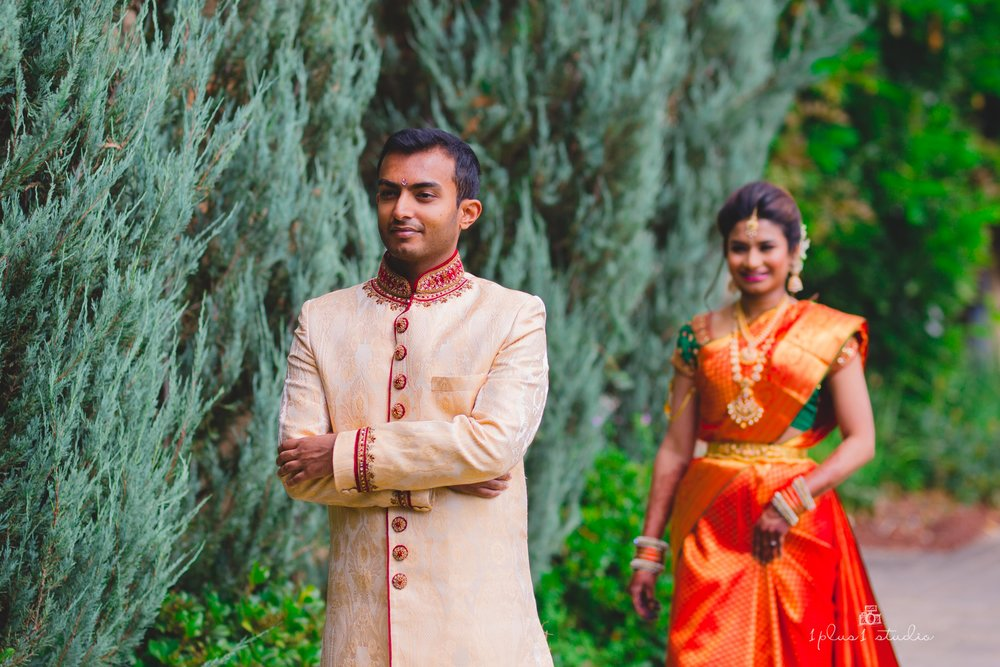 California Wedding -32.jpg