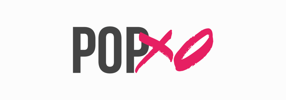 Popxo2.png