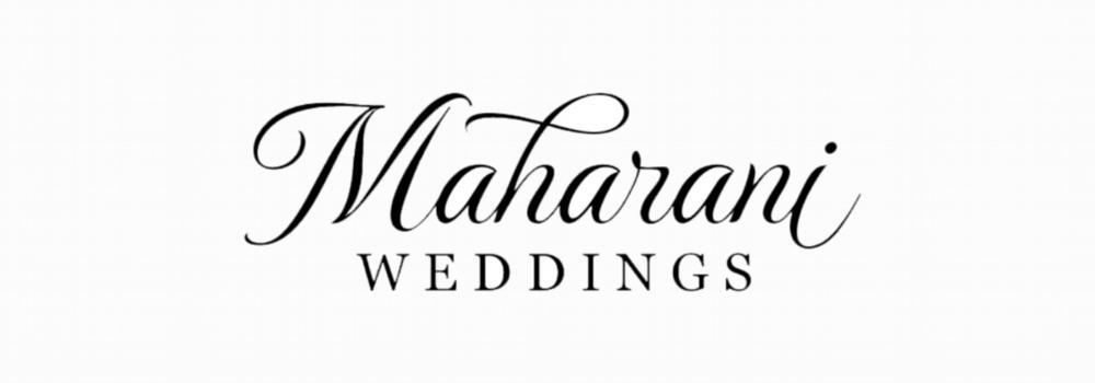 Maharani.png